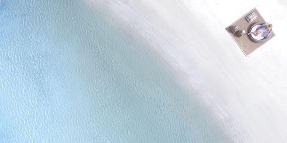 Sani Asterias - Suite with Marina View Image 13