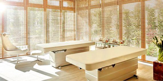 Sani Asterias - Suite with Marina View Image 23