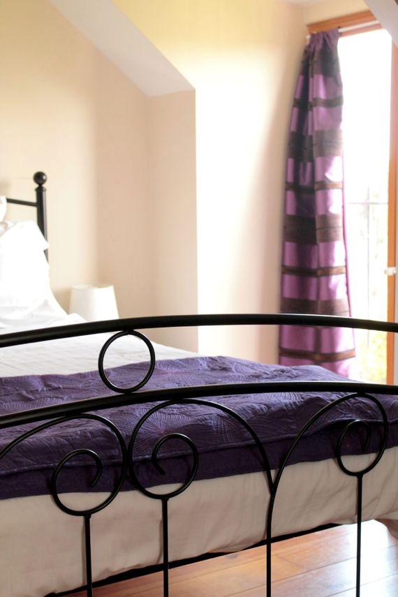 No.2, La Vieille Grange - 4 bedroom gite sleeping 8 Image 15