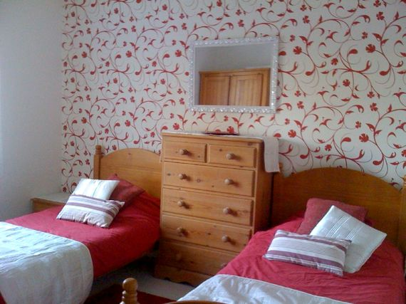 L'Ecurie - 2 bedroom gite sleeping up to 5 Image 14