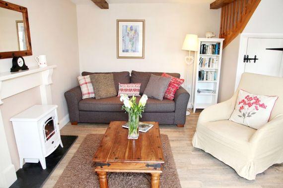 Bramble Cottage Image 2