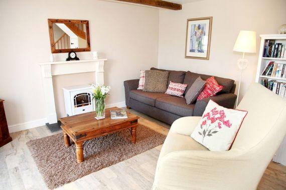 Bramble Cottage Image 3