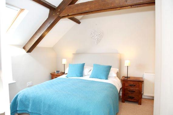 Oak Apple Cottage Image 4