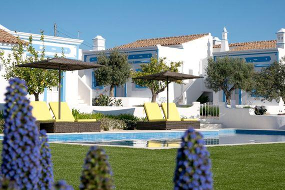 Casa Flor de Sal - Oriole House Image 2