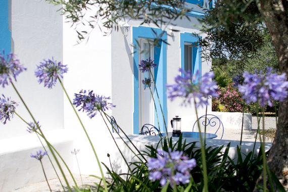 Casa Flor de Sal - Spoonbill House Image 5