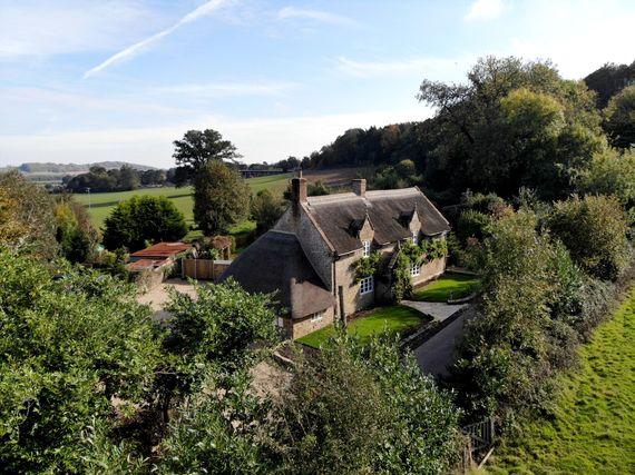 Orchard Cottage Image 2
