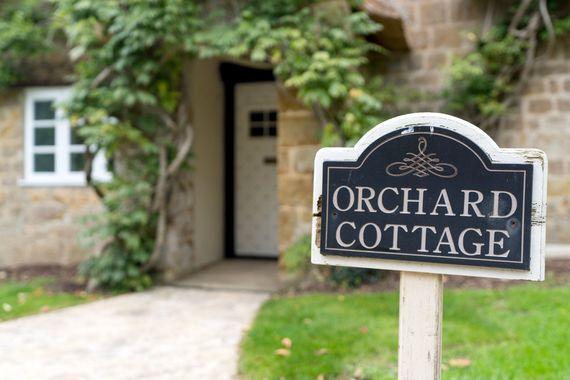 Orchard Cottage Image 3