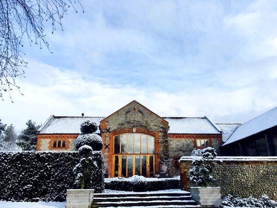 Gresham House Image 13