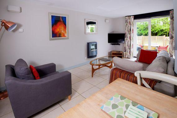 Sandbourne Image 4