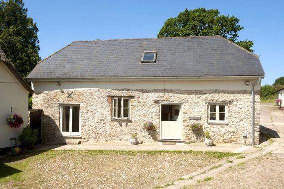 Stonehayes Farm - Cider House Image 14