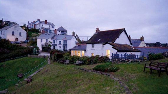 Battery Cottage Image 4