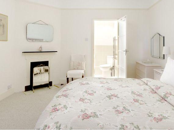 Marina Apartment Image 8