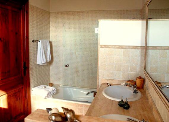 Hotel Migjorn 1st Floor Superior Suite Image 21
