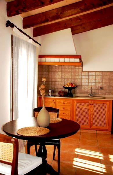 Hotel Migjorn 1st Floor Superior Suite Image 18
