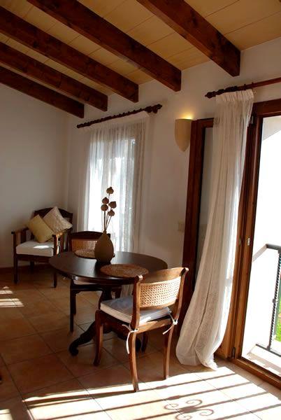 Hotel Migjorn 1st Floor Superior Suite Image 22
