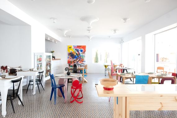 Ammos Hotel - Garden View Studio Image 22