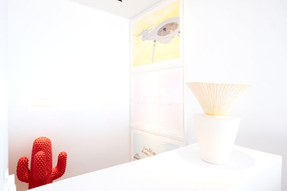 Ammos Hotel- Sea View Studio Image 16