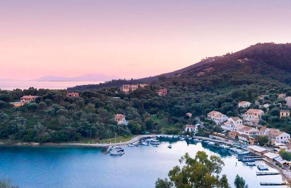 Bella Mare Hotel - Exclusive Junior Suite Image 19