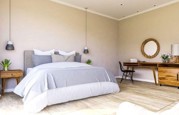 Bella Mare Hotel - Exclusive Junior Suite Image 10