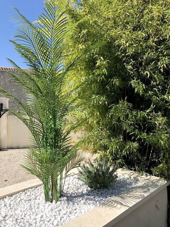 Charente Retreat Image 9