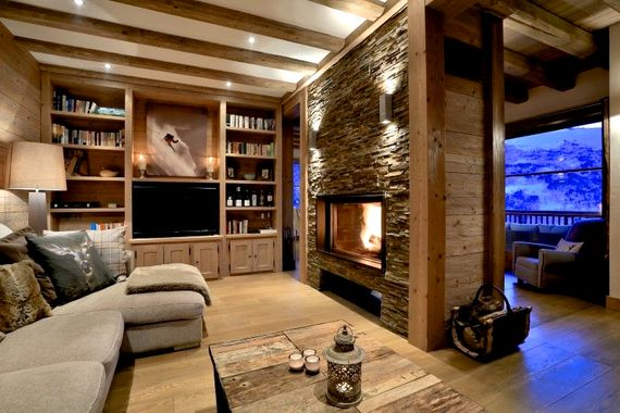 Chalet Caterline Image 7