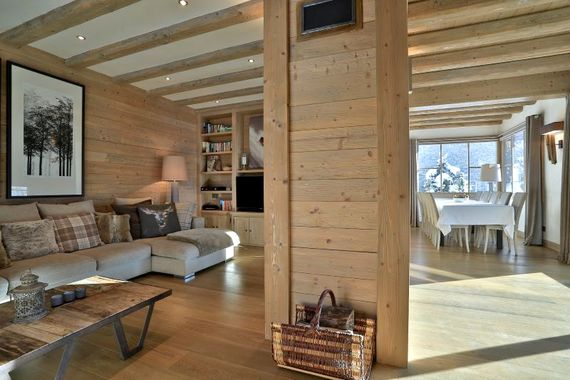 Chalet Caterline Image 10