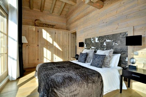 Chalet Caterline Image 19