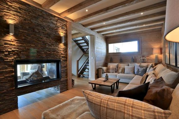 Chalet Caterline Image 6