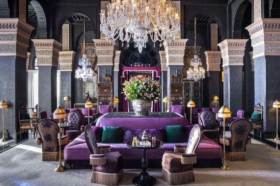 The Selman Hotel Image 3