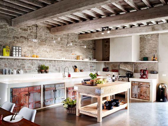 Panicale Luxury Villa Image 6