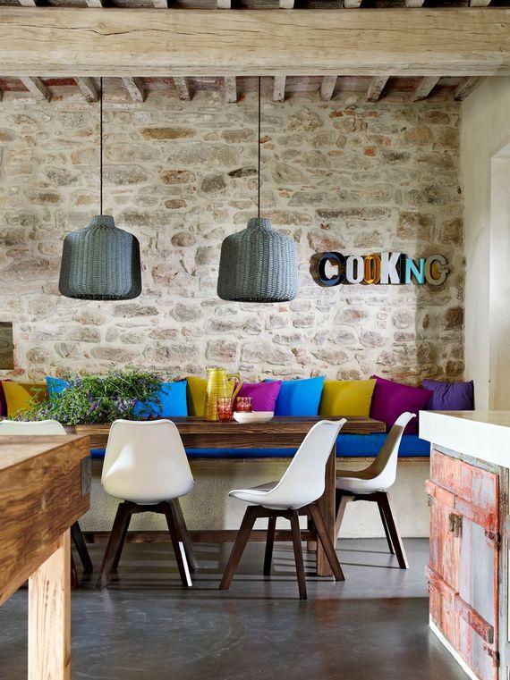 Panicale Luxury Villa Image 7