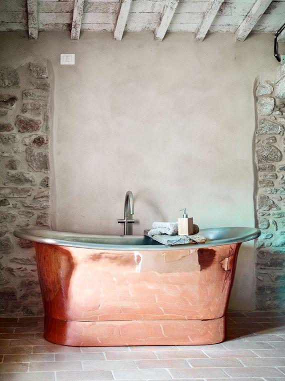 Panicale Luxury Villa Image 12