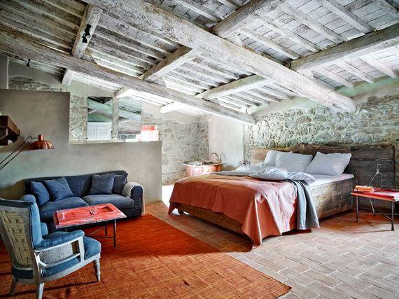 Panicale Luxury Villa Image 1