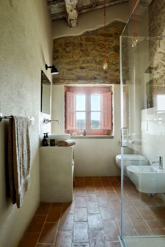 Panicale Luxury Villa Image 17
