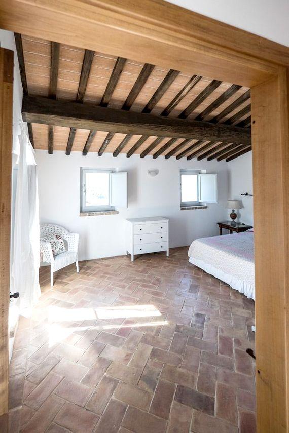 Casa Delle Grazie - La Torretta Image 15