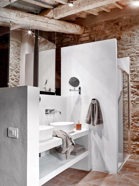 Panicale Luxury Villa Image 9