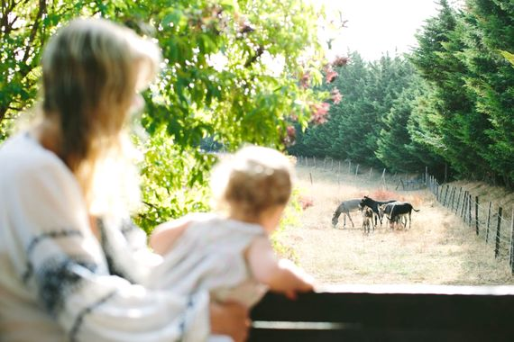 Country Kids - Apartment 5 Image 25