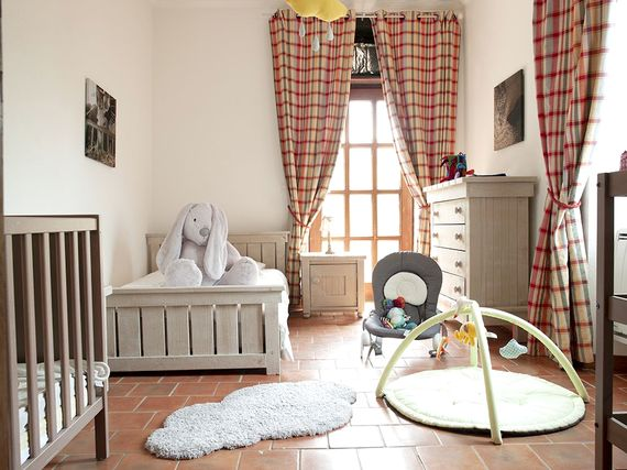 Country Kids - Farmhouse Image 7