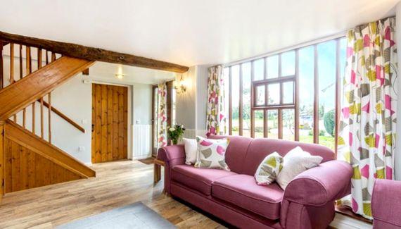 Saffi's Cottage Image 3