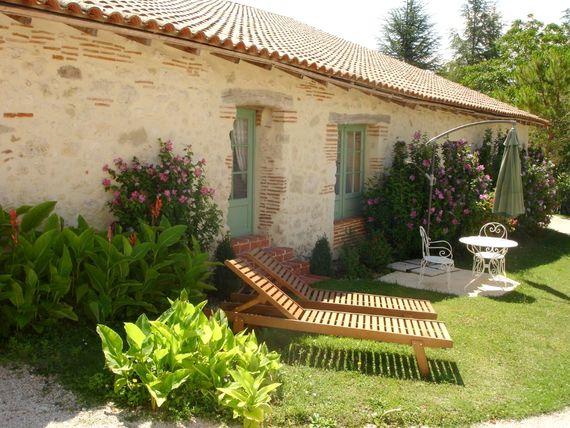 La Maison Maitre - Coco Suite Image 16