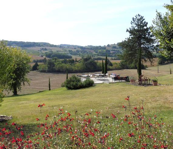 La Maison Maitre - Whole Rental Image 19