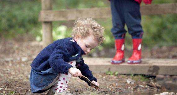 Treworgey Farmhouse Image 20