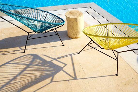 Domes of Elounda-Premium Suite Garden View Image 14