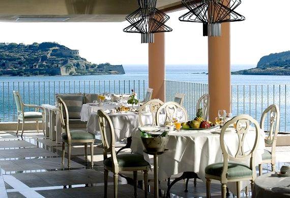 Domes of Elounda - Luxury Residence + Pool (3-beds) Image 22
