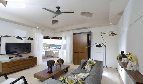 Domes of Elounda - Luxury Residence + Pool (2 bed) Image 6