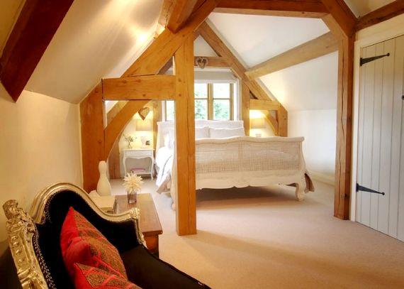 Windfall Cottage Image 19