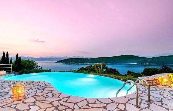 Villa Eva Image 20