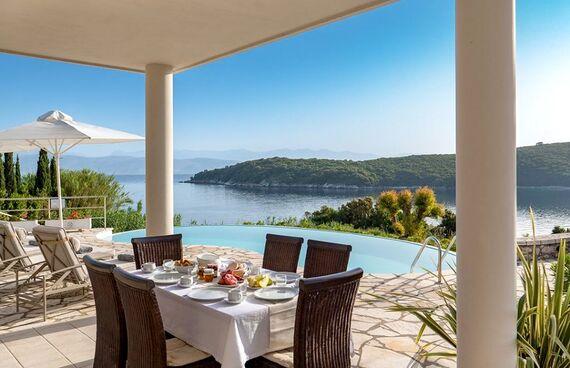 Villa Eva Image 18