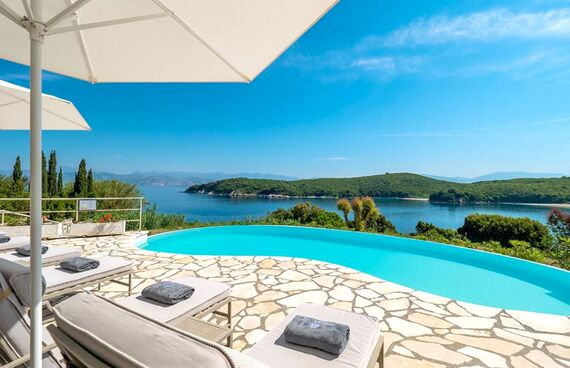Villa Eva Image 1