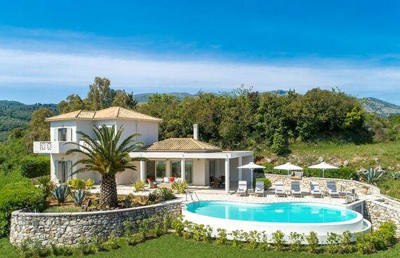 Villa Eva Image 5